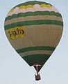 Gas balloon - Zahid 2013.jpg