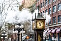 Gastown Steam (245661799).jpeg