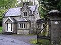Gatehouse, Parkanaur - geograph.org.uk - 1289558.jpg