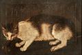 Gato e Rato (1792) - Morgado de Setúbal.png