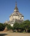 Gawdawpalin-Bagan-Myanmar-01-gje.jpg