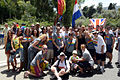 Gay Pride Parade 118 - Flickr - U.S. Embassy Tel Aviv.jpg