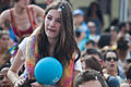 Gay Pride Toulouse 2014-3373.jpg