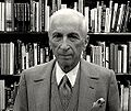Gay Talese by David Shankbone cropped bw.jpg