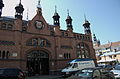 Gdańsk, hala targowa, 1896 2.jpg