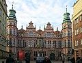 Gdańsk Wielka Zbrojownia 1.jpg