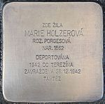 Gedenkstein für Marie Holzerová.jpg