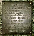 Gedenktafel H von Fallersleben (Hamburg).jpg