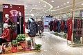Gege Qipao store at Ganjiakou Dept Store (20201210172307).jpg
