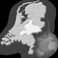 GelderlandNetherlandsGlobeGrey.png