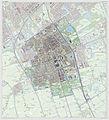 Gem-Delft-2014Q1.jpg