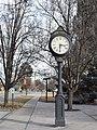 Gem County Clock.jpg