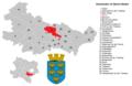 Gemeinden im Bezirk Baden.png