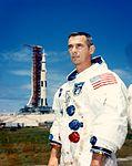 Gene Cernan Apollo 10 official.jpg