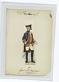General-Adjutant. 1763 (NYPL b14896507-90143).tiff