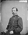 General Alfred Pleasanton (4190117331).jpg