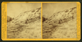 General View of Upper Basins, by I. W. Marshall 3.png