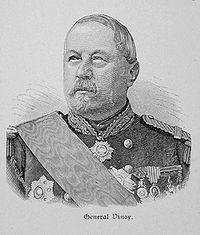 General Vinoy.jpg