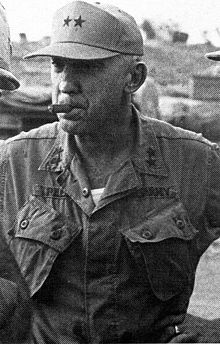 General William R. Peers (ca. 1967).jpg