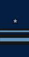 General de Brigada Aérea (FACH).png