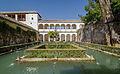 Generalife Garden Alhambra 02 2014.jpg
