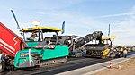 Generalsanierung große Start- und Landebahn Airport Köln Bonn-6558.jpg