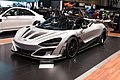 Geneva International Motor Show 2018, Le Grand-Saconnex (1X7A1838).jpg