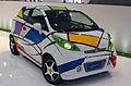 Geneva MotorShow 2013 - Belumbury Dany colours.jpg