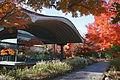 Genji museum09s3s4380.jpg