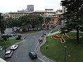 Genova-Liguria-Italy-Castielli CC0 HQ - panoramio - gnuckx (3).jpg