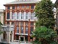 Genova Palazzo Rosso.jpg