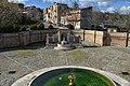Genzano di Lucania fontana.jpg