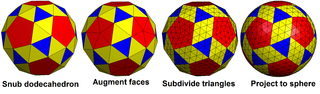 Geodesic icosahedral polyhedron example3.png