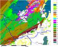Geologische Karte Taunus.png