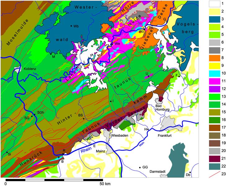 File:Geologische Karte Taunus.png