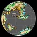 Geology of Asia 75Ma.jpg