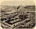 GeorgSchleberAG Reichenbach1890.jpg
