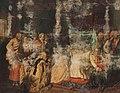 Georg Conräder - Kaiser Joseph II. auf dem Totenbett - 6169 - Österreichische Galerie Belvedere.jpg