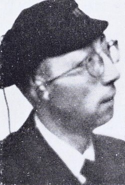 Georg Fredrik Fasting fra Stud 1923.jpg