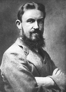 <i>Un Petit Drame</i> play written by George Bernard Shaw