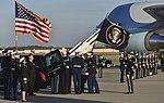 George H.W. Bush state funeral.jpg
