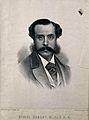 George Harley. Lithograph, 1873. Full image. Wellcome V0002569.jpg