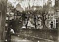 George Hendrik Breitner, Afb 010104000170.jpg
