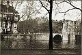 George Hendrik Breitner, Afb 010104000174.jpg