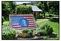 George Washington's Cabin - panoramio.jpg