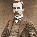 Georges Clemenceau - photographie Étienne Carjat.jpg