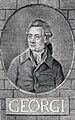Georgi Johann Gottlied 1729–1802.jpg