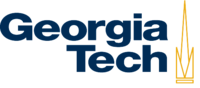 Georgia Tech shortened logo.png