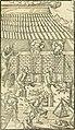 Georgii Agricolae De re metallica libri XII. qvibus officia, instrumenta, machinae, ac omnia deni ad metallicam spectantia, non modo luculentissimè describuntur, sed and per effigies, suis locis (14757261986).jpg
