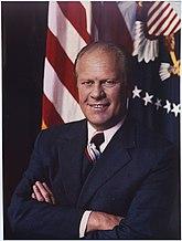 Gerald Ford - NARA - 530680.jpg